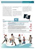 Die tänzerische Umsetzung eines Piratenkampfes Preview 3
