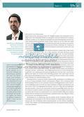 Eine Rubrik zur Klärung urheberrechtlicher Fragen Preview 2