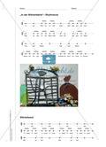 """""""Die große Wörterfabrik"""" - Die Bedeutung von Worten und Sprache Preview 7"""
