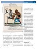 Mittelalter und Renaissance - Der Beginn abendländischer Musikgeschichte Preview 2