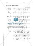 Singen wie die Mönche im Mittelalter - Einblicke in und Übungen zur relativen Solmisation Preview 4