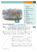 Cold November Day: Ein englischer Kanon für den Start in die kalte Jahreszeit Preview 2