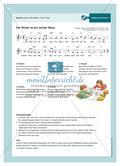 Alte Winterlieder frisch entstaubt: Neue Zugänge zu altbekannten Liedern Preview 2