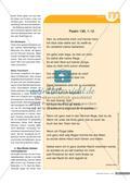 HÄNDE handeln - Symbole verstehen lernen Preview 2