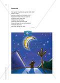 Worte von der Nähe und Ferne Gottes - In den Psalmen Trost und Zuspruch finden Preview 3
