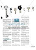 Hausschlüssel, Herzensschlüssel & Himmelsschlüssel Preview 2