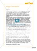 Behutsam die Eltern informieren - Was es für die Elternarbeit zu bedenken gilt Preview 2
