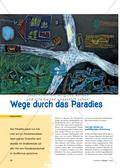 Wege durch das Paradies Preview 1