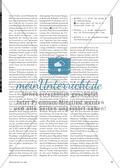 Wallander intermedial - Henning Mankells Roman Die falsche Fährte in vergleichender Medienanalyse Preview 2