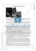 Wallander intermedial - Henning Mankells Roman Die falsche Fährte in vergleichender Medienanalyse Preview 4