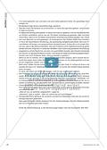 Wallander intermedial - Henning Mankells Roman Die falsche Fährte in vergleichender Medienanalyse Preview 5