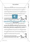 Zweifeln? – Ja!: Schreibzweifel von Grundschülern zur Auslautverhärtung Preview 2