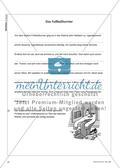 Zweifeln? – Ja!: Schreibzweifel von Grundschülern zur Auslautverhärtung Preview 3