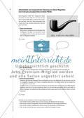 Formt die Grammatik den Gedanken? - Mit kooperativen Verfahren das Verständnis anspruchsvoller Sachtexte erleichtern Preview 5