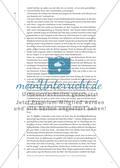 """""""Im Namen des Volkes ergeht folgendes Urteil …"""" - Eine literarische Vorlage führt zur Meinungsbildung Preview 4"""