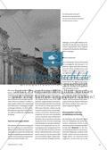 Sprachbilder in der Politik - Analogien als Strategie der Meinungsbeeinflussung Preview 2