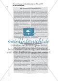 Simulation: Landratswahl in Besserstadt - Meinungsbildung im Wahlkampf Preview 5