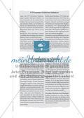 Simulation: Landratswahl in Besserstadt - Meinungsbildung im Wahlkampf Preview 6