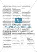 Stellen Sie sich vor, Sie stehen dahinter! - Meinungsmache in Tageszeitungen erkennen Preview 6
