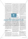 Stellen Sie sich vor, Sie stehen dahinter! - Meinungsmache in Tageszeitungen erkennen Preview 7