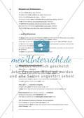 Sprachwandel abbremsen oder beschleunigen? - Die Ausklammerung im Deutschen Preview 5