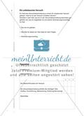 """""""Mit Schlappen auf die Rohre hauen"""" - Kriterien zum Schreiben von Versuchsanleitungen entwickeln Preview 5"""