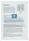 Der Textanalysebaum - Über Texte und Textualität reden Preview 2