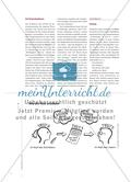 Der Textanalysebaum - Über Texte und Textualität reden Preview 3