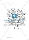 Der Textanalysebaum - Über Texte und Textualität reden Preview 4