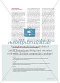 Der Textanalysebaum - Über Texte und Textualität reden Preview 5