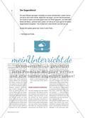 Der Textanalysebaum - Über Texte und Textualität reden Preview 6