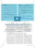 Der Textanalysebaum - Über Texte und Textualität reden Preview 7