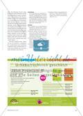 Der Textanalysebaum - Über Texte und Textualität reden Preview 8