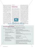 Die Gestaltung eigener Zeitungsseiten Preview 2