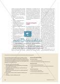 Die Gestaltung eigener Zeitungsseiten Preview 3