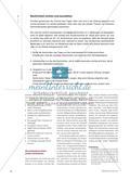 Die Gestaltung eigener Zeitungsseiten Preview 5