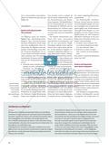 Erarbeitung und Anwendung der Merkmale und Struktur einer Glosse Preview 2