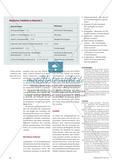 Erarbeitung und Anwendung der Merkmale und Struktur einer Glosse Preview 4