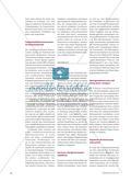 """Die Kontroverse um den """"Fall Günter Grass"""": Analyse und Reflexion Preview 3"""