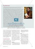 """Die Kontroverse um den """"Fall Günter Grass"""": Analyse und Reflexion Preview 4"""