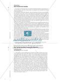"""Die Kontroverse um den """"Fall Günter Grass"""": Analyse und Reflexion Preview 5"""