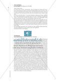 """Die Kontroverse um den """"Fall Günter Grass"""": Analyse und Reflexion Preview 6"""