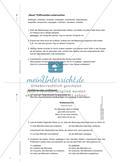 Wie neue Verben entstehen - Unterrichtsanregungen zur Präfigierung des Verbs Preview 4