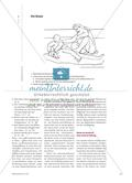 """""""Vorgang – nicht Ergebnis"""" - Max Frischs Skizze eines Unglücks (II) Preview 4"""