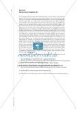 """""""Vorgang – nicht Ergebnis"""" - Max Frischs Skizze eines Unglücks (II) Preview 6"""