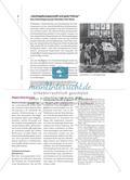 Untersuchen und Reflektieren von mittelalterlichen Polizeiordnungen Preview 8