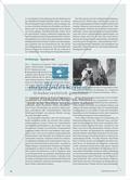 Die Verfilmungen des Nibelungen-Mythos im Vergleich zum Originaltext: Hintergrundwissen Preview 2