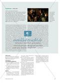 Die Verfilmungen des Nibelungen-Mythos im Vergleich zum Originaltext: Hintergrundwissen Preview 3