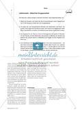 Klassenjury - Ein schülerorientiertes Modell zur Wahl der Klassenlektüre Preview 4