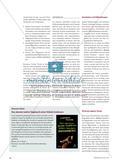 Literaturgezwitscher - Mit Twitter-Nachrichten die Lese- und Schreibkompetenz stärken Preview 2